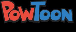 PowToon Logo 01