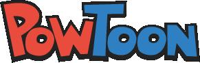 PowToon logo 02